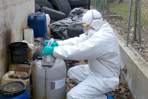 analisi-chimiche