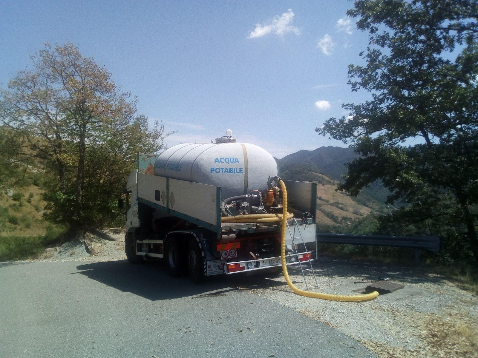 trasporto-acqua-potabile