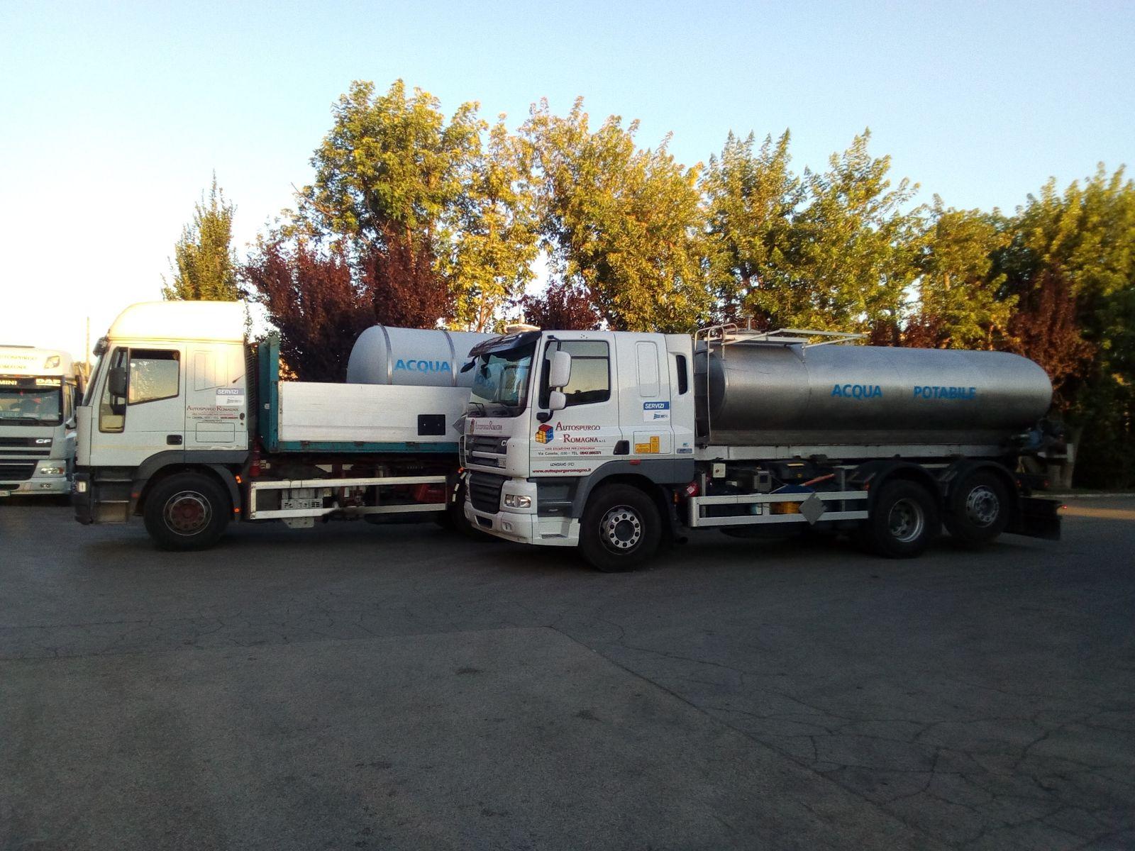trasporto-acqua-potabile-cesena